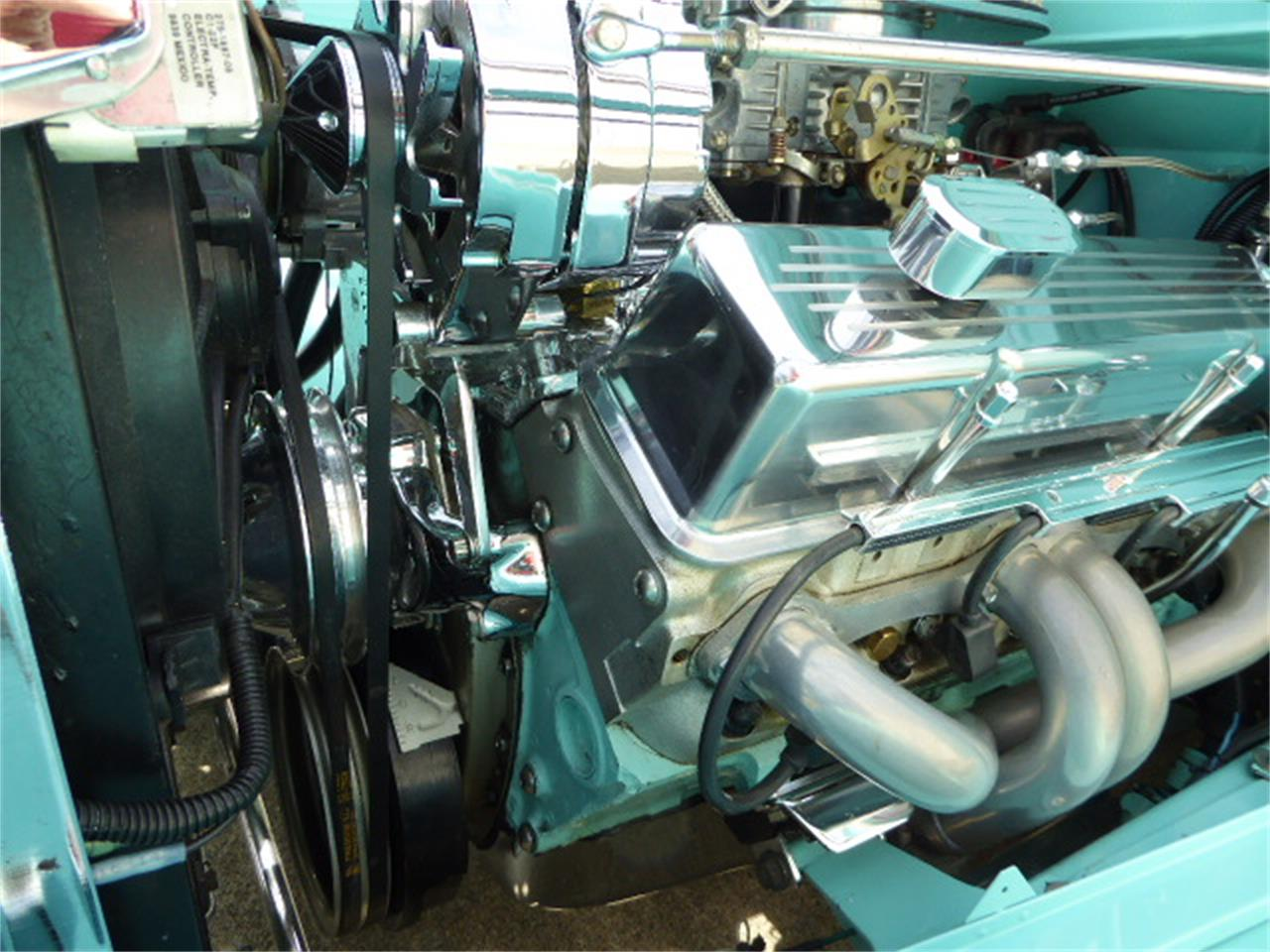Large Picture of 1928 Ford Model A located in TURNER Oregon Offered by West Coast Collector Cars - LD4A