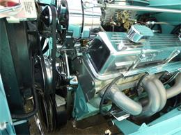 Picture of 1928 Model A located in Oregon - $36,900.00 - LD4A