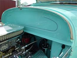 Picture of Classic 1928 Ford Model A located in TURNER Oregon Offered by West Coast Collector Cars - LD4A