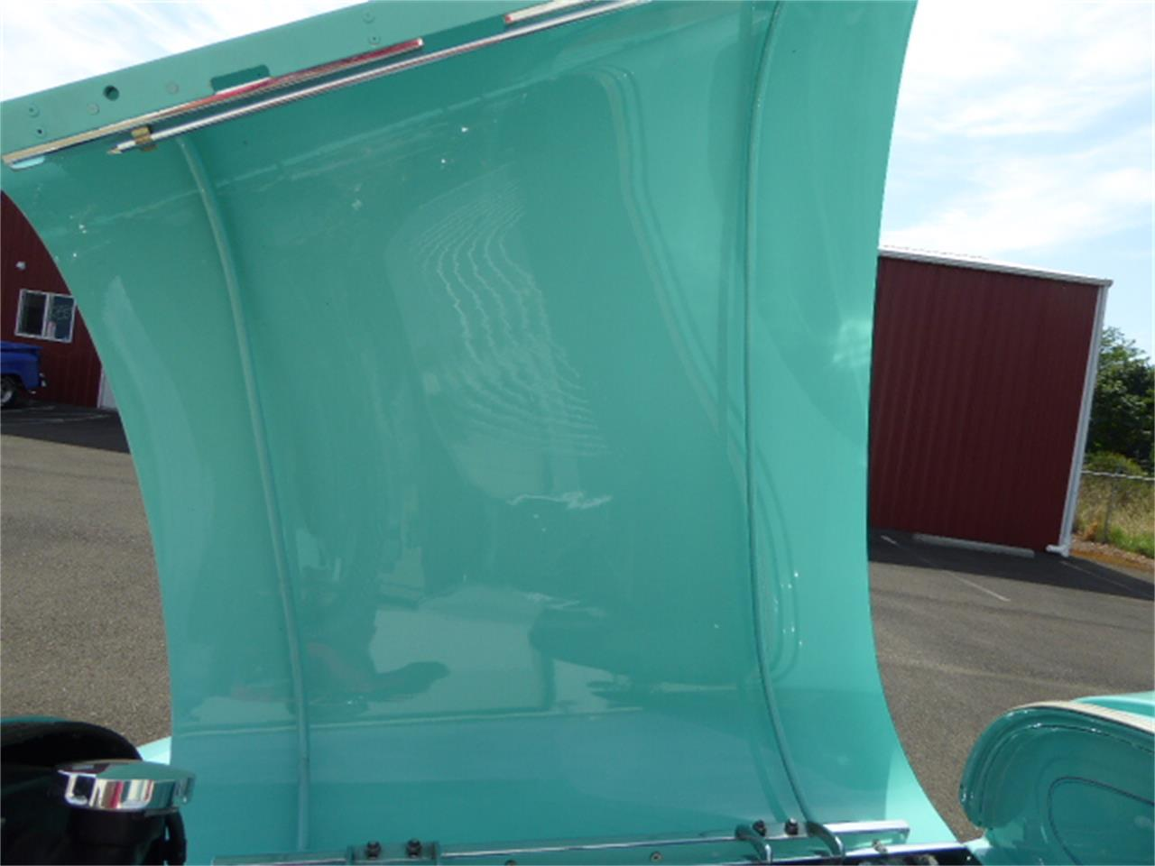 Large Picture of Classic 1928 Model A - $36,900.00 Offered by West Coast Collector Cars - LD4A
