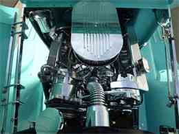Picture of '28 Model A - LD4A