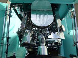 Picture of 1928 Model A - $36,900.00 - LD4A
