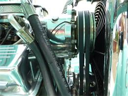 Picture of Classic 1928 Ford Model A - LD4A