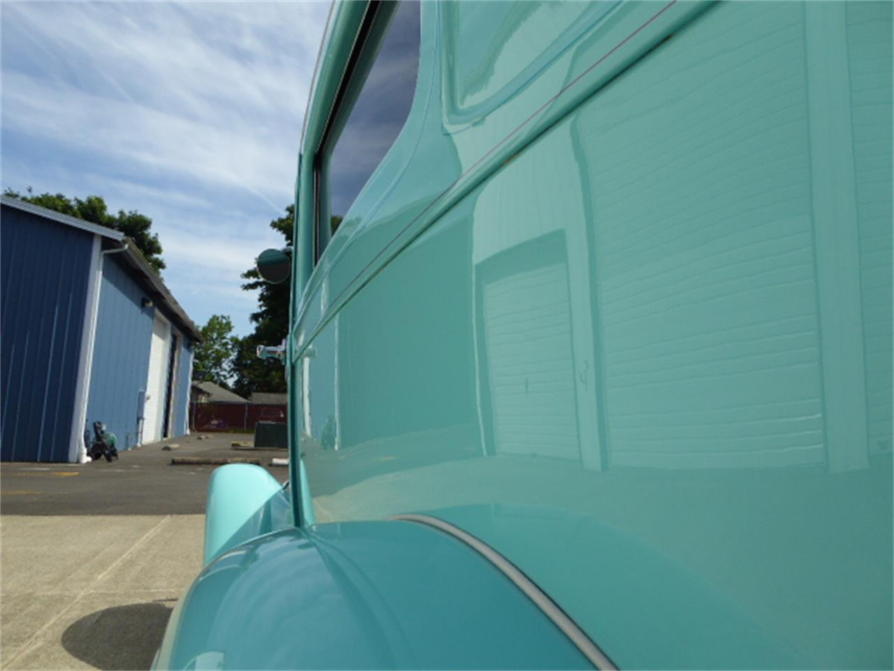 Large Picture of Classic '28 Model A - $36,900.00 Offered by West Coast Collector Cars - LD4A
