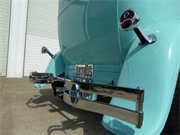 Picture of Classic 1928 Model A - $36,900.00 Offered by West Coast Collector Cars - LD4A