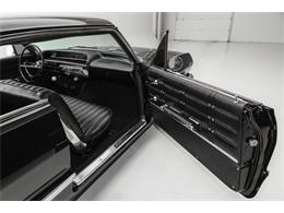 Picture of '63 Impala - LD4O