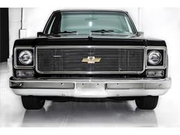 Picture of '78 Pickup Offered by American Dream Machines - LD4Q