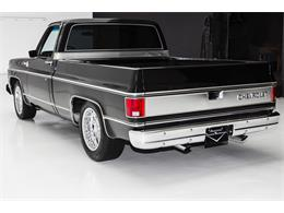 Picture of '78 Chevrolet Pickup - $29,900.00 - LD4Q