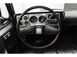Picture of '78 Pickup - $29,900.00 Offered by American Dream Machines - LD4Q