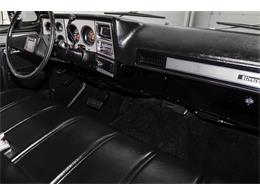 Picture of '78 Chevrolet Pickup located in Des Moines Iowa Offered by American Dream Machines - LD4Q