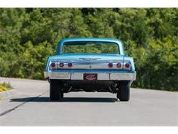 Picture of '62 Impala - LD4S