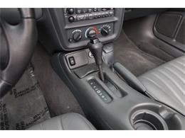 Picture of '99 Camaro - LD4U