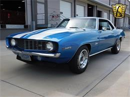 Picture of '69 Camaro - L8EW