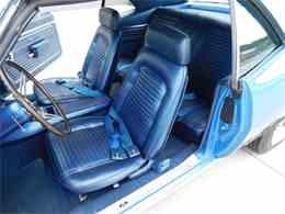 Picture of '69 Camaro - L8EW