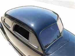 Picture of '47 Sedan - L8EY