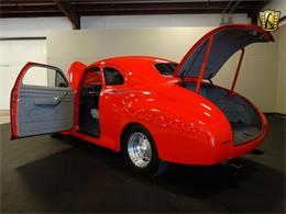 Picture of '41 Coupe - LD5M