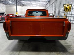 Picture of '61 F100 - LD5N
