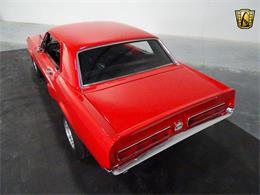 Picture of Classic 1968 Ford Mustang - $31,995.00 - LD5O