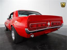 Picture of Classic 1968 Mustang located in Houston Texas - LD5O