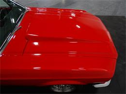 Picture of Classic '68 Mustang located in Houston Texas Offered by Gateway Classic Cars - Houston - LD5O