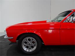 Picture of Classic 1968 Ford Mustang Offered by Gateway Classic Cars - Houston - LD5O
