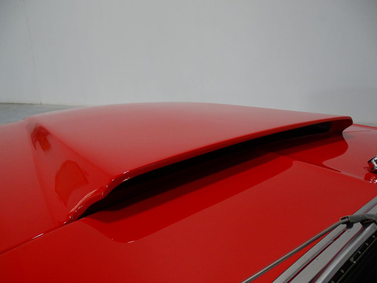 Large Picture of 1968 Ford Mustang - $31,995.00 Offered by Gateway Classic Cars - Houston - LD5O