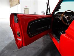 Picture of 1968 Mustang located in Texas - $31,995.00 Offered by Gateway Classic Cars - Houston - LD5O