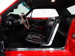 Picture of Classic 1968 Ford Mustang located in Houston Texas - LD5O
