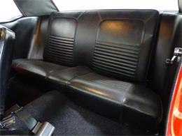 Picture of 1968 Ford Mustang located in Houston Texas - $31,995.00 - LD5O