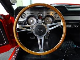 Picture of '68 Ford Mustang located in Texas - $31,995.00 - LD5O