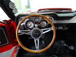 Picture of Classic 1968 Mustang - $31,995.00 - LD5O