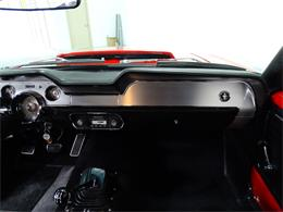 Picture of '68 Ford Mustang - LD5O