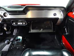 Picture of Classic '68 Mustang - $31,995.00 Offered by Gateway Classic Cars - Houston - LD5O