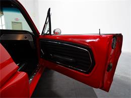 Picture of Classic '68 Mustang located in Houston Texas - LD5O