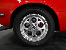 Picture of Classic 1968 Mustang located in Texas Offered by Gateway Classic Cars - Houston - LD5O