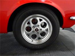 Picture of Classic '68 Ford Mustang located in Houston Texas Offered by Gateway Classic Cars - Houston - LD5O