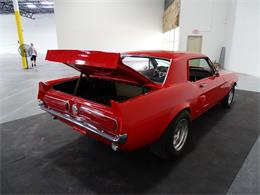 Picture of Classic 1968 Mustang - $31,995.00 Offered by Gateway Classic Cars - Houston - LD5O