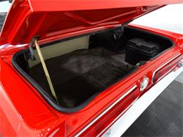 Picture of Classic '68 Ford Mustang - LD5O