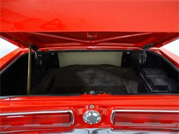 Picture of Classic 1968 Ford Mustang located in Houston Texas - $31,995.00 Offered by Gateway Classic Cars - Houston - LD5O
