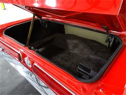 Picture of Classic '68 Ford Mustang located in Texas - $31,995.00 - LD5O