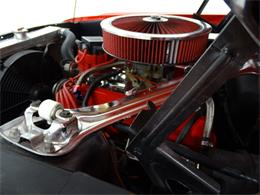 Picture of Classic 1968 Ford Mustang located in Texas - $31,995.00 - LD5O