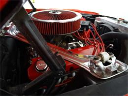 Picture of Classic 1968 Mustang located in Houston Texas Offered by Gateway Classic Cars - Houston - LD5O
