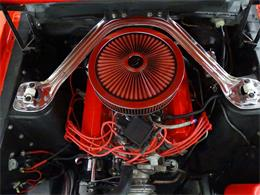 Picture of Classic '68 Mustang Offered by Gateway Classic Cars - Houston - LD5O