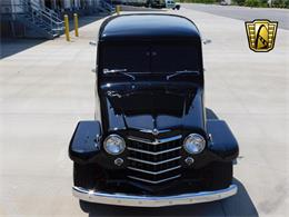 Picture of Classic 1952 Sedan Offered by Gateway Classic Cars - Atlanta - L8EZ