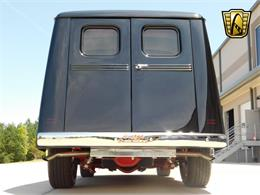 Picture of 1952 Willys Sedan located in Georgia Offered by Gateway Classic Cars - Atlanta - L8EZ