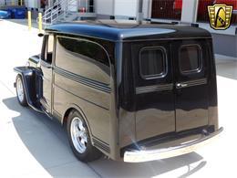Picture of 1952 Sedan - $58,000.00 - L8EZ