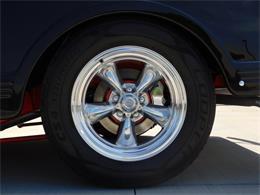 Picture of '52 Sedan located in Alpharetta Georgia - $58,000.00 Offered by Gateway Classic Cars - Atlanta - L8EZ