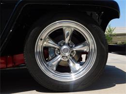 Picture of Classic '52 Sedan located in Georgia - $58,000.00 - L8EZ