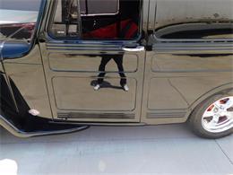 Picture of 1952 Sedan located in Georgia - $58,000.00 - L8EZ