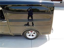 Picture of Classic '52 Willys Sedan - $58,000.00 - L8EZ